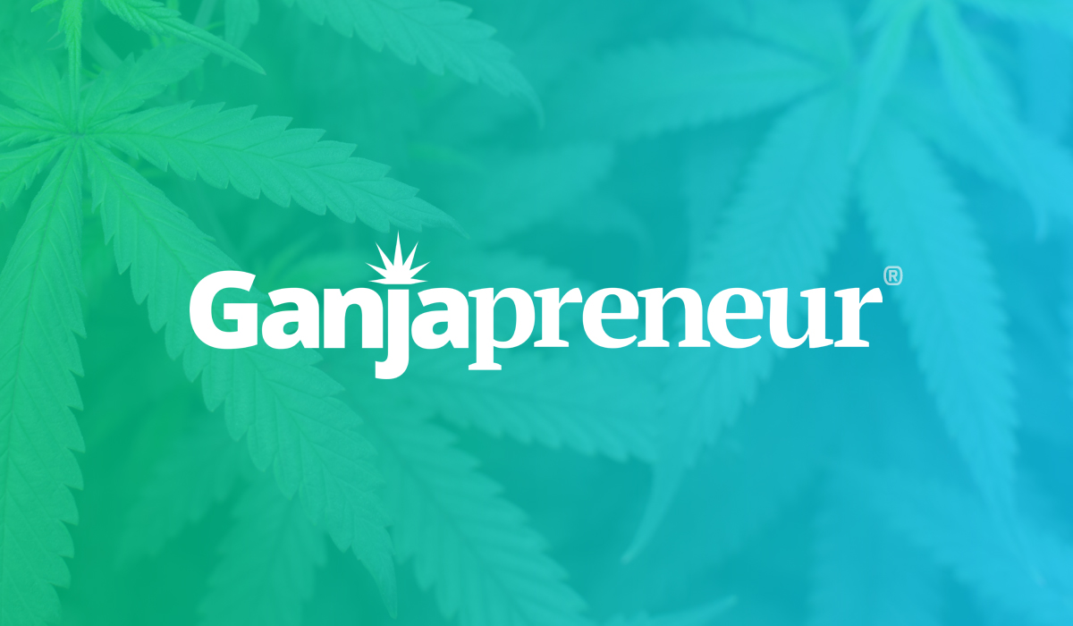 Ganjapreneur | Cannabis business news, networking, and insights.