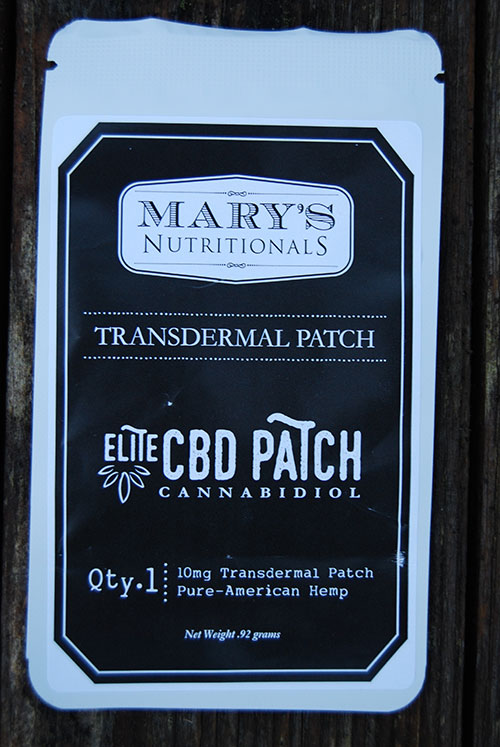 marysmedicinals3