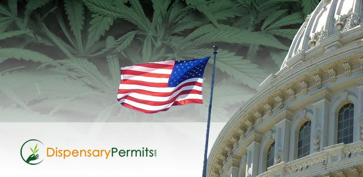 DispensaryPermits.com is a cannabis consulting agency based out of Arizona.