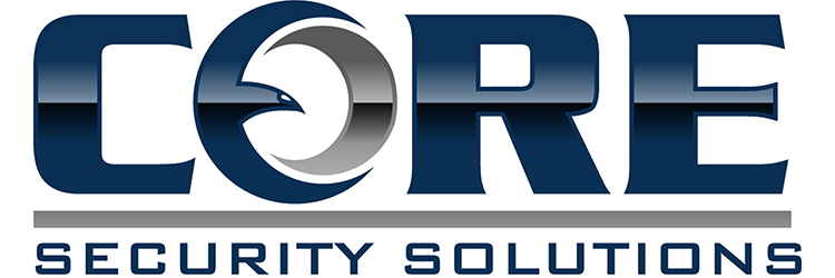 CORE Security Solutions logo