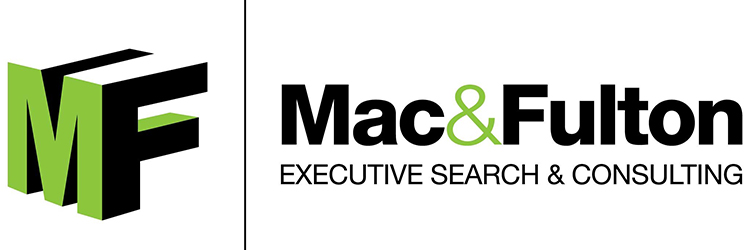 Mac & Fulton Executive Search and Consulting logo
