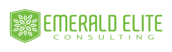 Emerald Elite Consulting logo
