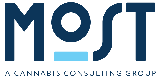Most Consulting Group Logo