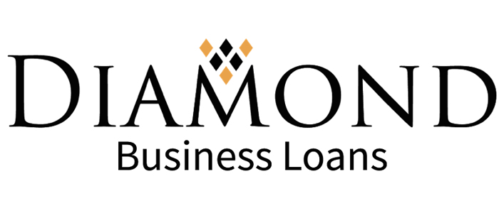 Diamond Business Loans Logo