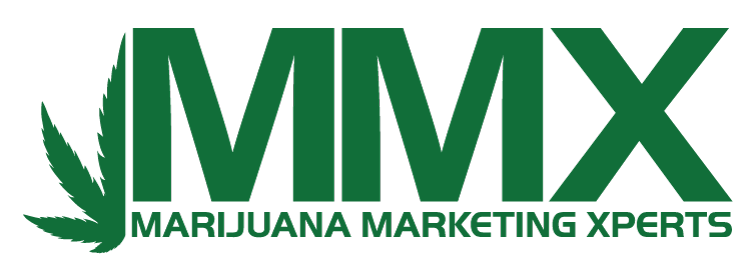 Marijuana Marketing Xperts