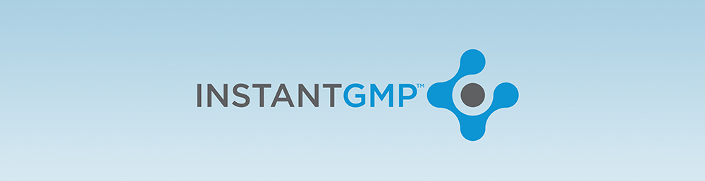 InstantGMP, Inc  Announces Annual Greenfield Grant for