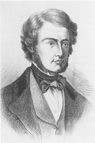 William O'Shaughnessy brought Cannabis to the west.