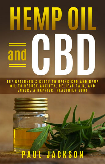 Hemp Oil and CBD
