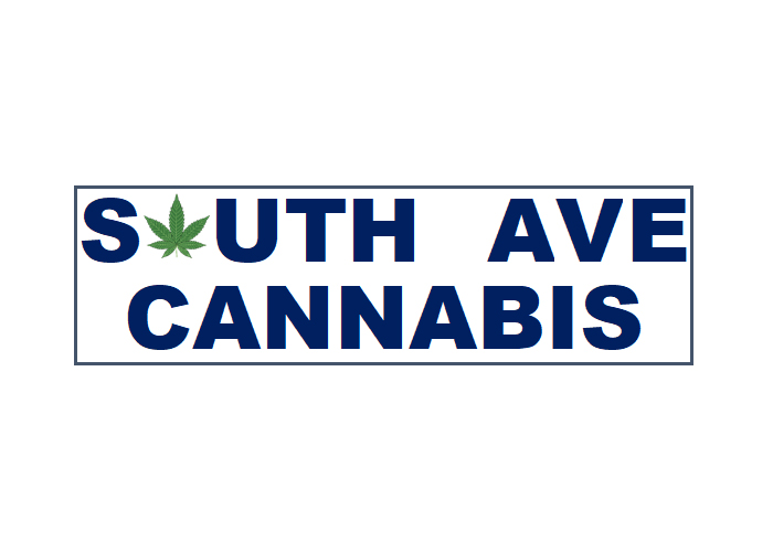 South Ave Cannabis