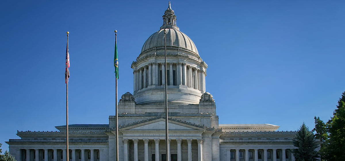 Washington State Lawmakers Call State Cannabis Board ...