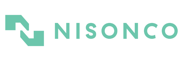 NisonCo Cannabis PR and SEO