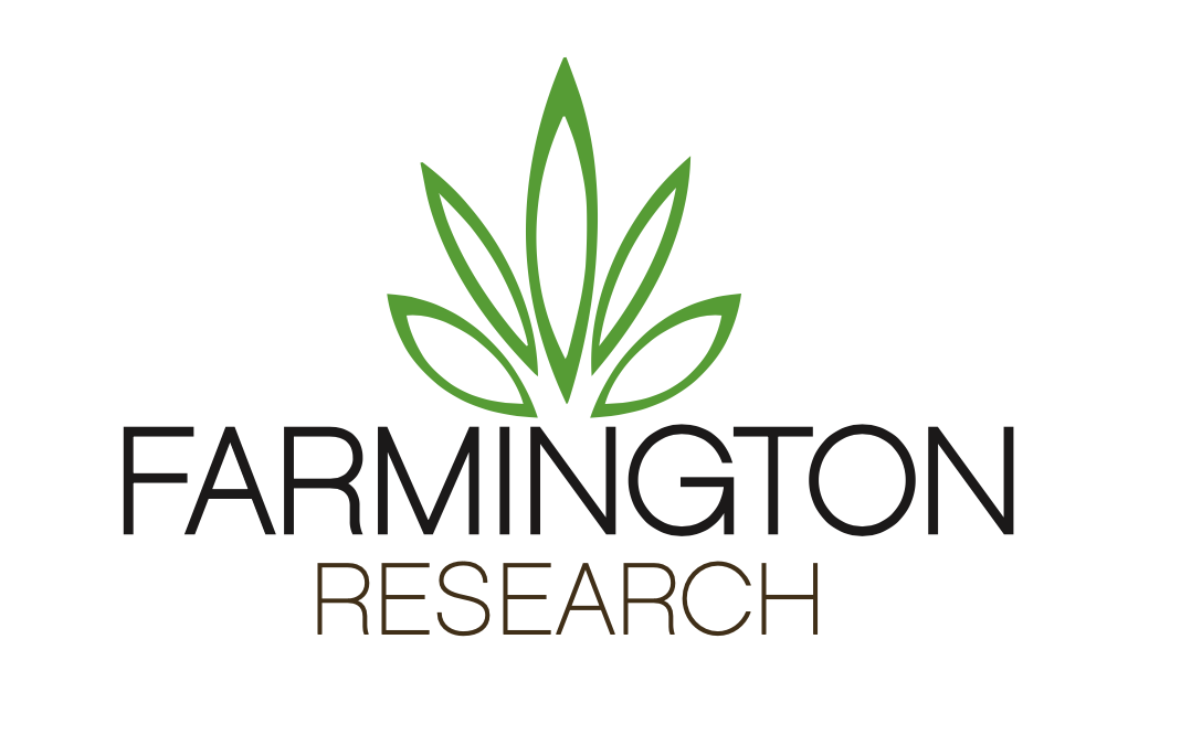 Farmington Research