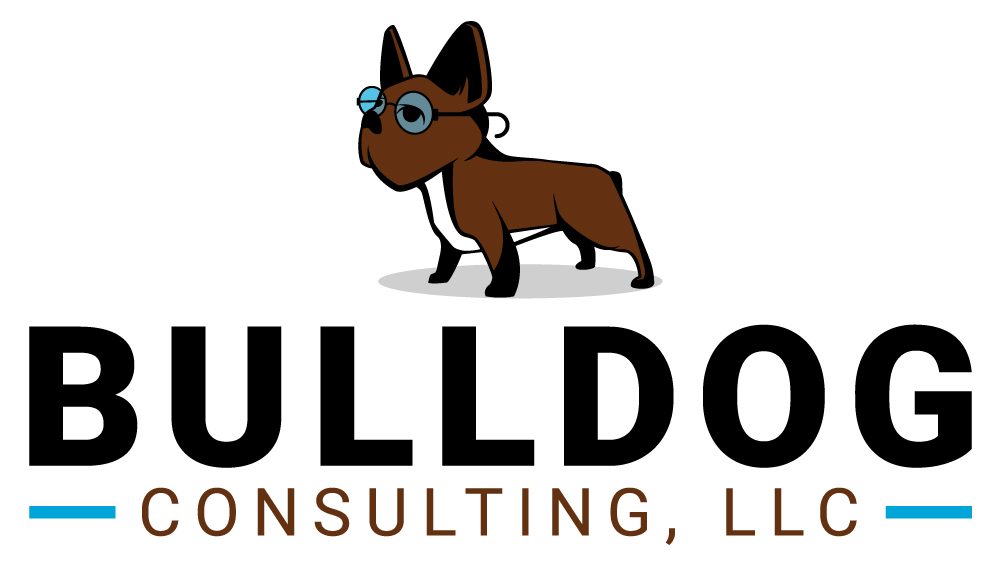Bulldog Consulting LLC