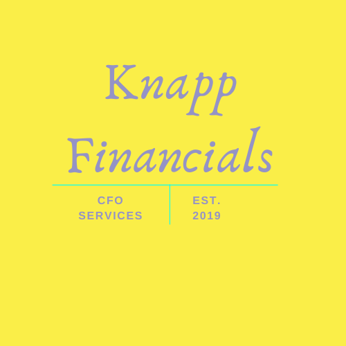 Knapp Financials