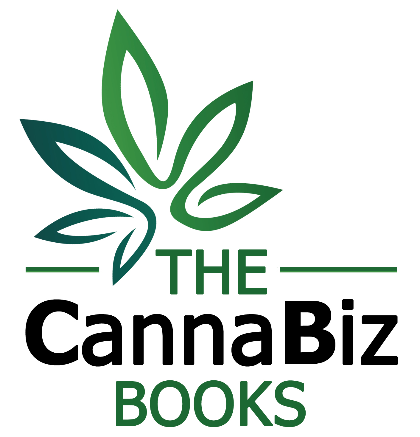 The CannaBiz Books