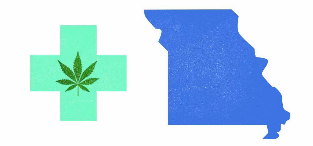 Missouri's First Medical Cannabis Dispensaries Now Open
