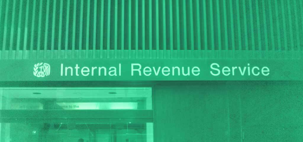 IRS Can Audit Cannabis Companies Under New Appeals Court Ruling