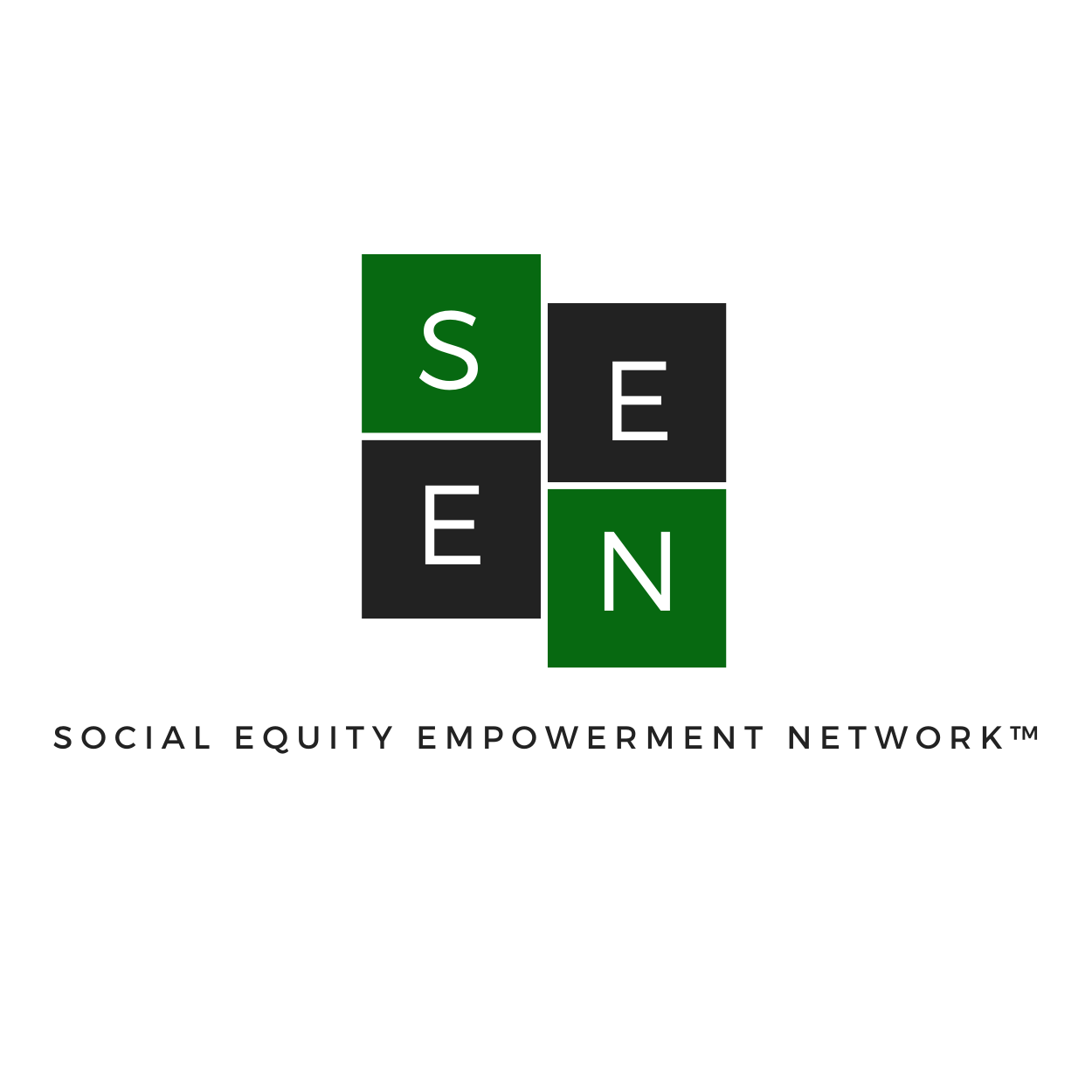 Social Equity Empowerment Network