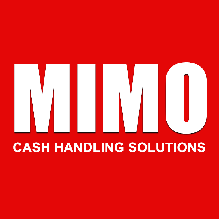MIMO Cash Handling Solutions
