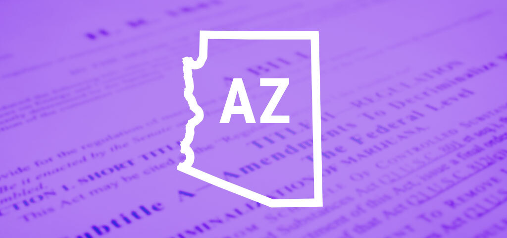 Arizona Unveils Draft Regulations for Legal Cannabis Market