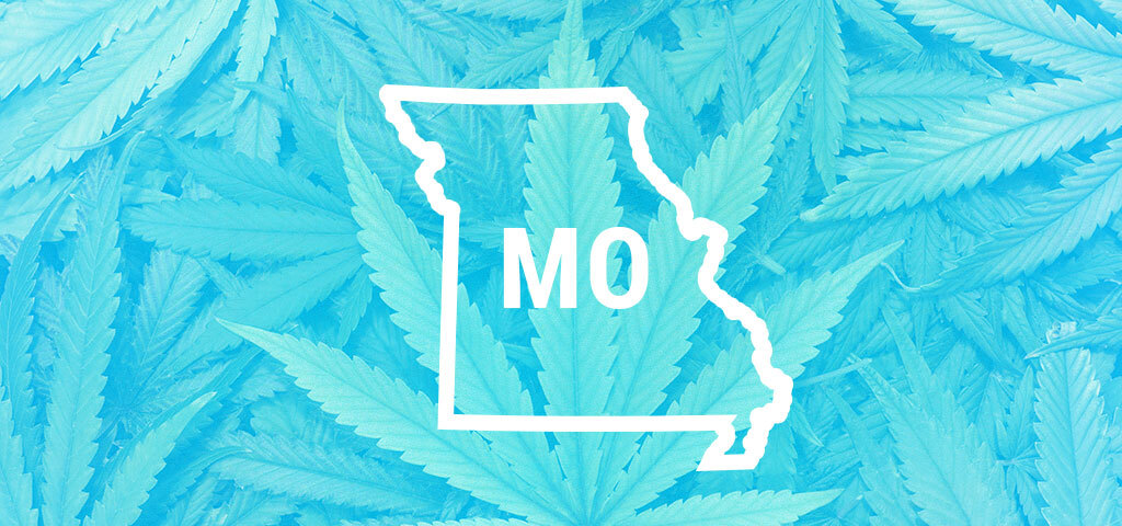 Missouri Sued Over Medical Cannabis Business Residency Requirements