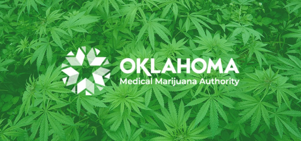 post-image-Oklahoma Cannabis Testing Lab License Revoked Over Health/Safety Violations