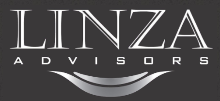 Linza Advisors Inc.