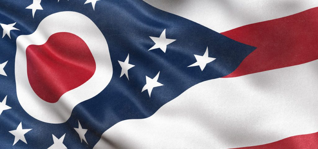 Ohio Medical Cannabis Patients Dissatisfied with Program